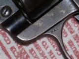 Colt 1902 Alaskan .45 LC - 11 of 11