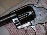 Colt 1902 Alaskan .45 LC - 3 of 11