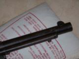 Colt 1902 Alaskan .45 LC - 9 of 11