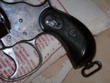 Colt 1902 Alaskan .45 LC - 2 of 11