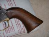 Colt1860 Atmy - 2 of 11