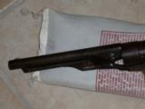 Colt1860 Atmy - 5 of 11