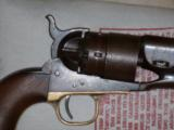 Colt1860 Atmy - 7 of 11