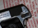 Colt 1908 Vest Pocket - 3 of 6