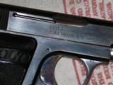 Colt 1908 Vest Pocket - 5 of 6