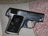 Colt 1908 Vest Pocket - 4 of 6