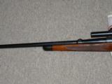 Winchester Super Grade Model 70 Pre-64 .270 Win - 10 of 11