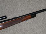 Winchester Super Grade Model 70 Pre-64 .270 Win - 4 of 11