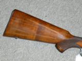 Winchester Super Grade Model 70 Pre-64 .270 Win - 3 of 11
