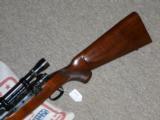 Winchester Super Grade Model 70 Pre-64 .270 Win - 9 of 11