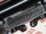 Winchester Super Grade Model 70 Pre-64 .270 Win - 11 of 11