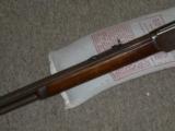 Winchester Model 1873 .22 short - 8 of 12