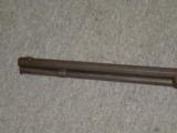 Winchester Model 1873 .22 short - 9 of 12
