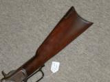 Winchester Model 1873 .22 short - 6 of 12