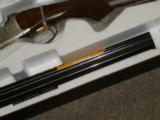 Browning Citori White Lightning 28 ga. - 5 of 8