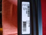 Ruger GP100 357 MAG - 6 of 6