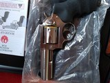 Ruger GP100 357 MAG - 2 of 6
