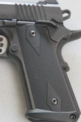 Remington R1-1911 Enhanced - 4 of 20