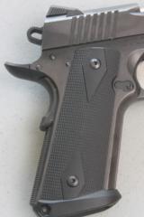 Remington R1-1911 Enhanced - 11 of 20