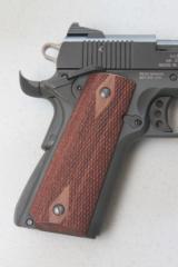 German Sports Guns 1911 - 6 of 9