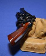 Smith & Wesson Model 19-4 - 9 of 12