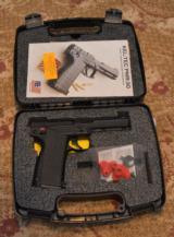 Kel Tec PMR 30 22 Magnum