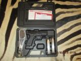 Springfield Armory XD-(