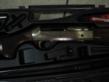 Benelli Mod. Legacy 12 gage - 3inches - 2 of 3