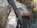 SAVAGE STEVENS 350 FIELD 12GA PUMP ACTION SHOTGUN 28 INCH BARREL 4+1 CAPACITY LIFETIME WARRANTY - 2 of 10