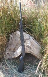 SAVAGE STEVENS 350 FIELD 12GA PUMP ACTION SHOTGUN 28 INCH BARREL 4+1 CAPACITY LIFETIME WARRANTY - 1 of 10