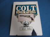 Colt Engraving - 1 of 1