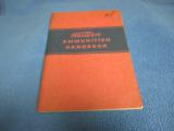Group Of Seven Western Ammunition Handbooks, 1940s and 1950s - 5 of 7