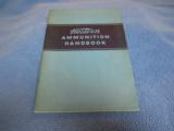 Group Of Six Western Ammunition Handbooks, 1940s and 1950s - 5 of 6