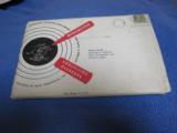 1950 Winchester Ammunition Handbook - 2 of 2