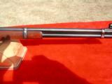 Winchester model 94 25-35 calober - 7 of 7