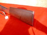 Winchester model 94 25-35 calober - 5 of 7