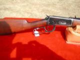 Winchester model 94 25-35 calober - 6 of 7