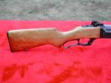 Savage 99C 284 Caliber - 3 of 9