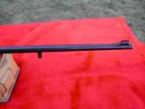 Savage 99C 284 Caliber - 5 of 9