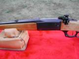 Savage 99C 284 Caliber - 7 of 9