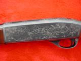 Remington Model 11-48 in 28 gauge - 3 of 8