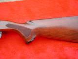 Remington Model 11-48 in 28 gauge - 6 of 8