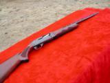 Remington Model 11-48 in 28 gauge - 1 of 8