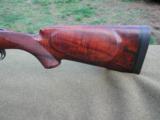 Custom Mauser - 2 of 9