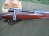 Custom Mauser - 7 of 9