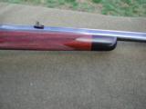 Custom Mauser - 8 of 9