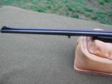 Custom Mauser - 5 of 9