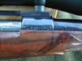 Withworth Mauser - 2 of 8