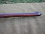 Withworth Mauser - 8 of 8
