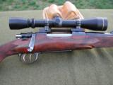 Withworth Mauser - 7 of 8
